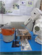 robotika_clip_image002