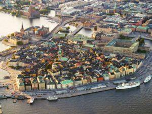 stockholm_city-386x290